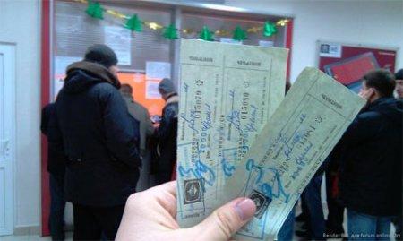 """""""Аватар"""" - самый кассовый фильм Беларуси всех времен"""