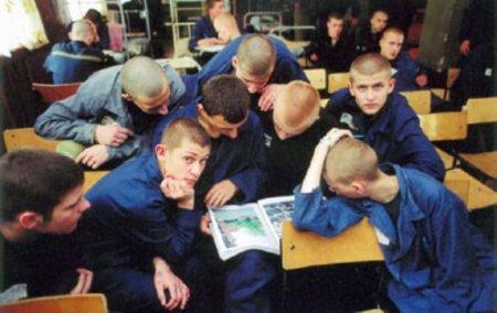 Житель Москвы приговорен к 3 годам колонии строго режима за распространение контрафактного ПО