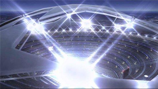 Руни покорил Милан