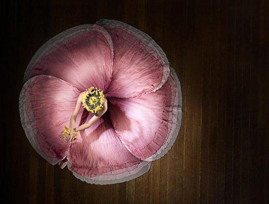Интересные фотографии Heru Suryoko