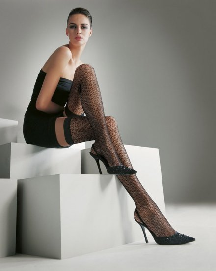 Wolford | Hosiery and Lingerie