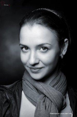 Фотограф Dimitry Oleynichenko