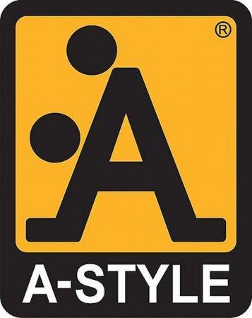 Неудачные логотипы
