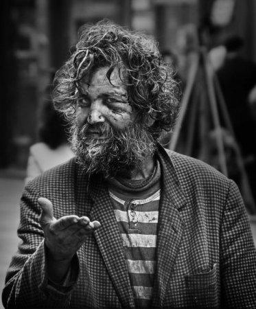 Фотограф Valeri Angelov - Портфолио