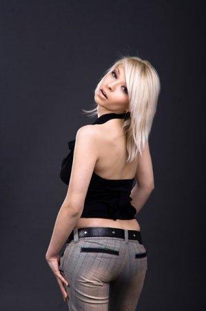 �������� Valeri Angelov - ���������