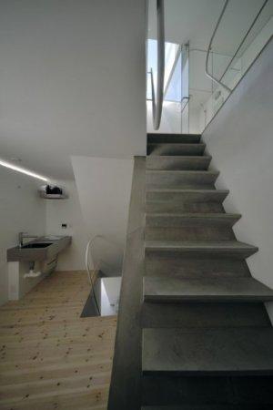 MM Apartment - общежитие для японских студентов