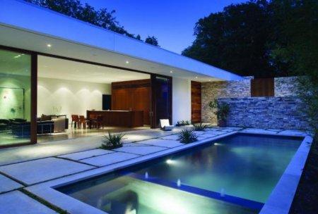 Новый дом моей мечты