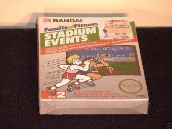 Редкая игра для NES продана с интернет-аукциона за 41 тысячу долларов