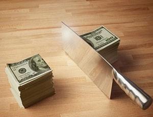 Что угрожает вкладам белорусов в банках?