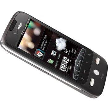 HTC: Наши смартфоны никак не связаны с патентами Apple