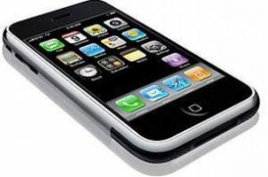 """Apple третий год подряд стала лидером рейтинга """"восхитительных"""" компаний"""