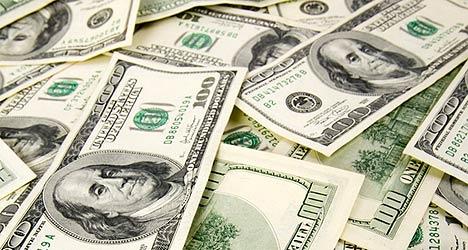 Победитель Суперкубка 2010 получит 15 000 долларов !!