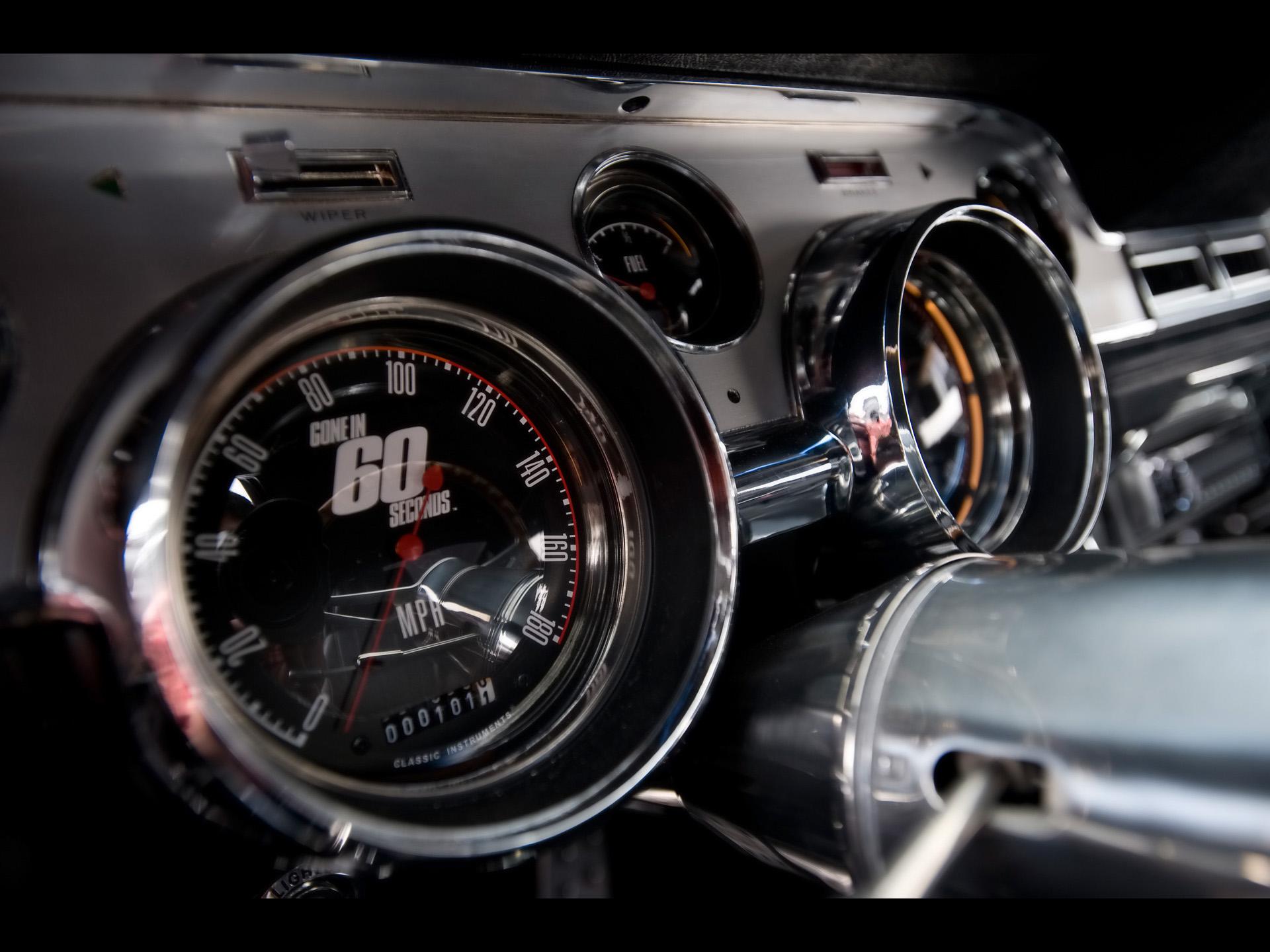 спидометр speedometer  № 2611020 без смс