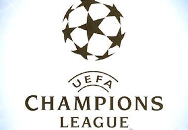 «Арсенал» и «Бавария» вышли в четвертьфинал Лиги Чемпионов