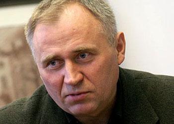 (ОПРОС)Андрей Санников намерен выдвигаться кандидатом в президенты
