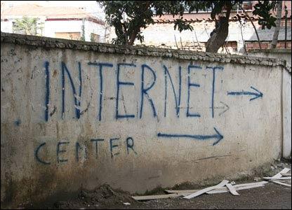 На Нобелевскую премию выдвинули Интернет
