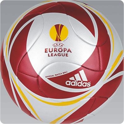 Лига Европы Уефа 2009/2010 - 1/8 финала