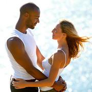 Стресс изменяет половые предпочтения мужчин