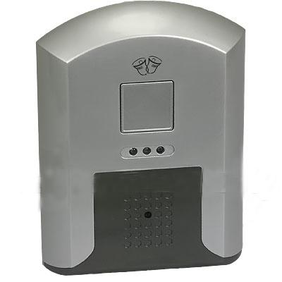 Wireless Doorbell & Camera - ������� ������ � ������������