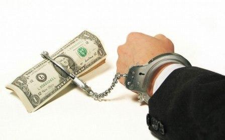 Совокупный внешний долг Беларуси превысил 22 млрд долларов