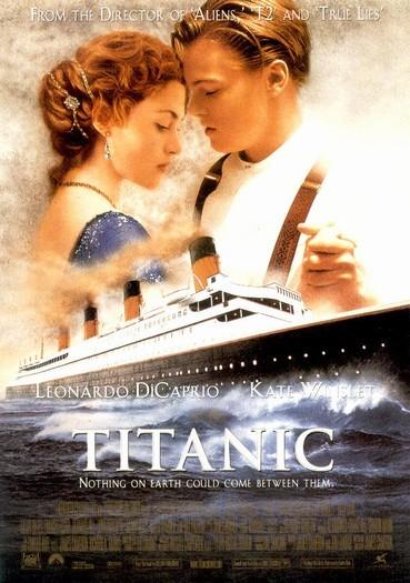 """Звезда """"Титаника"""" освобождается от брачных уз"""