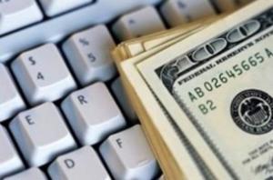 10 самых рискованных способов заработать