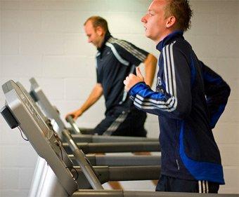 Польза кардио-тренировок под вопросом