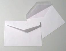 Парадокс конвертов губит природную симметрию случая