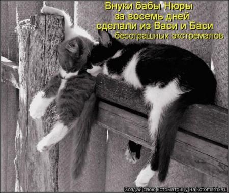 Счастье есть !   (3)