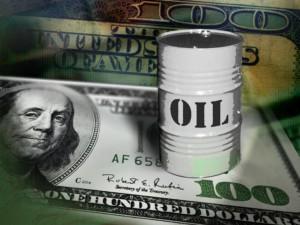 Логистика венесуэльской нефти