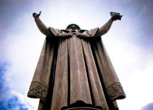 """""""Стройка века"""" возле Национальной библиотеки"""