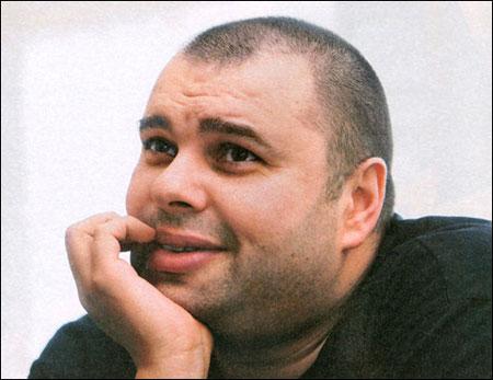 Макс Фадеев подготовил белорусов к «Евровидению» за неделю