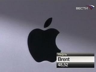 Apple задумала собственную социальную сеть