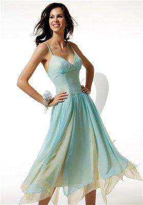 фасоны платьев фасоны классических платьев фото. фасоны классических.