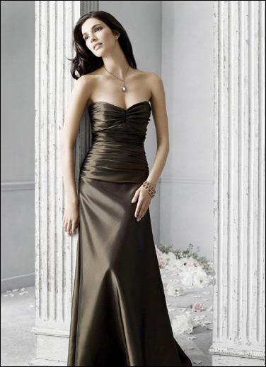 Платья-2