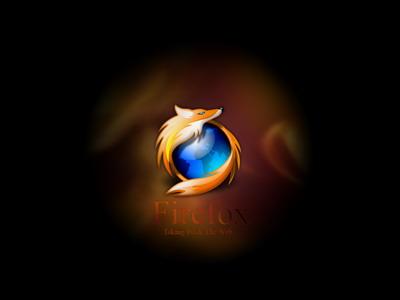 Немецкие власти просят граждан отказаться от Firefox