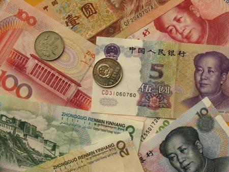Китай предоставит Беларуси очень солидные кредиты