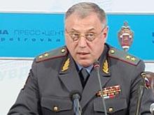 Россия: МВД пообещало и дальше закрывать файлообменники типа Torrents.ru
