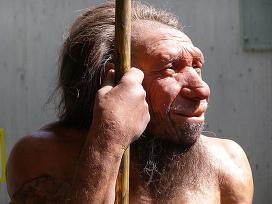 Ученые нашли на Алтае останки неизвестного ранее вида людей