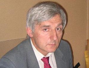 Отопительный сезон в Беларуси сократится на 30 дней