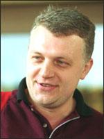 Павел Шеремет лишен белорусского гражданства