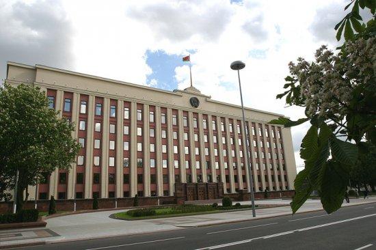 Рентабельность белорусских предприятий спасают за счет кошелька потребителей