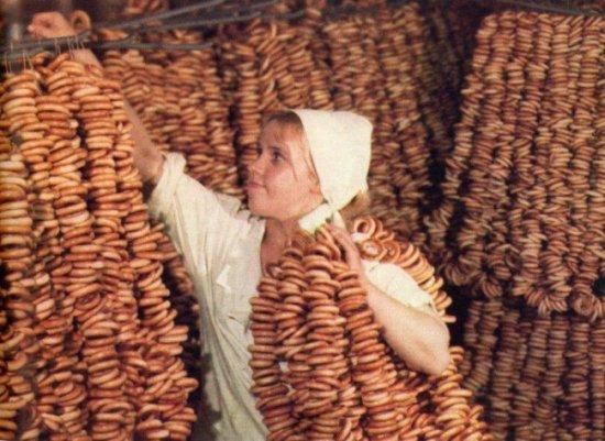 Назад в СССР  (фото)