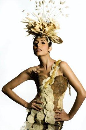 Fashion ��������... �������� Khun K