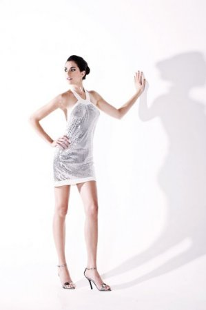 Fashion портреты... Фотограф Khun K