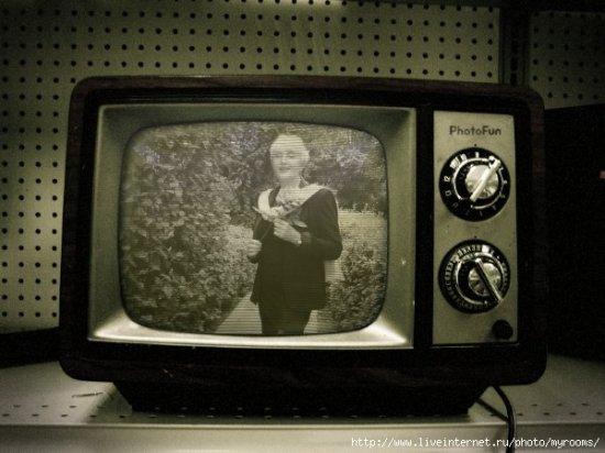 9-12 марта некоторые телеканалы в Минске не будут работать