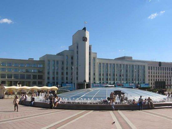 Станцию метро «Площадь Ленина» переименуют
