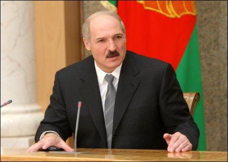 Мировой банк нашел правильную модель управления экономикой - это модель Лукашенко
