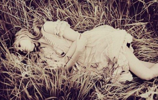 Работы двух фотографов Waldemar & Max