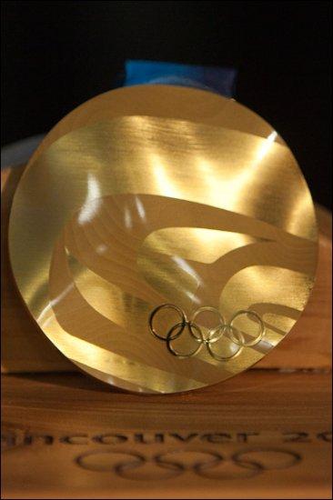 Белорусские спортсмены на Х зимней Параолимпиаде в Канаде завоевали 9 медалей